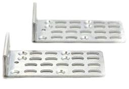 ACS-1900-RM-19= Опция Cisco Rack Mount Kit for 1921, 1905