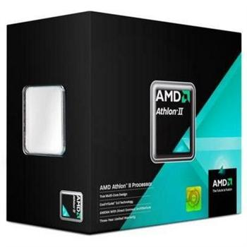 CPU AMD adx445wfgmbox