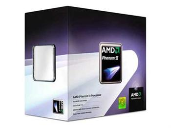 CPU AMD hdx550wfgmbox