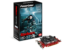 powercolor ax5750 512md5-h