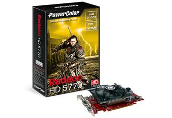 powercolor ax5770 1gbd5-h