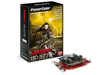 powercolor ax5770 512md5-h